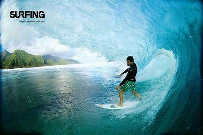 Surfing Wallpapers Magazine Surfer Issue January Desktop