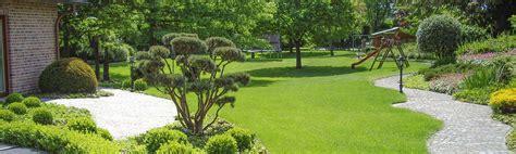 Zanders Gartenbau Und Landschaftsbau Aus Viersen