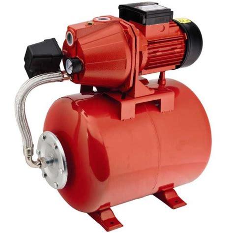 pompe a eau surpresseur surpresseur 50 litres surpresseur avec pompe 224 achat vente pompe arrosage surppresseur 50