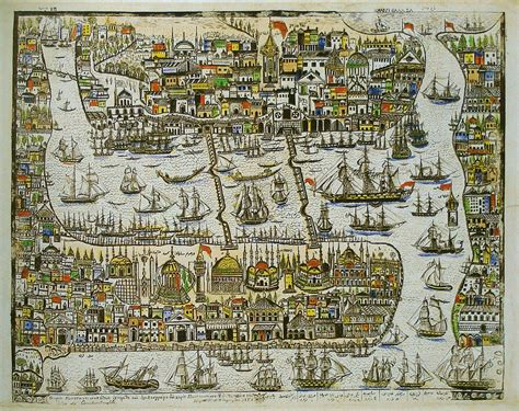 siege constantinople the siege of constantinople medievalists