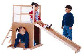 diy ideas kid  climber unknown source kids