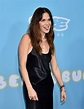 KATIE ASELTON at The Beach Bum Premiere in Hollywood 03/28 ...