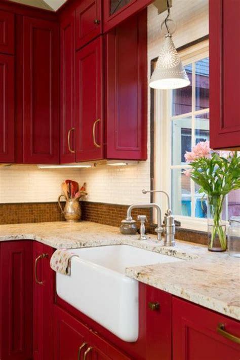 repeindre des meuble de cuisine repeindre les meubles de la cuisine meilleures images d