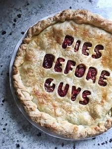 Best 25+ Pie pu... Strawberry Pie Quotes