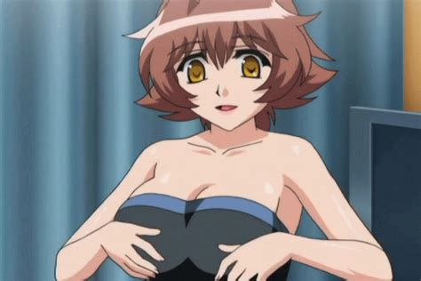 Isshoni2 In Gallery Big Tits Anime Babes 1314 S