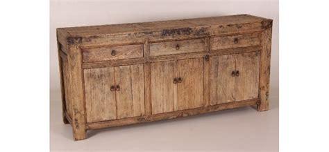 möbel kaufen sideboards antike anrichten rustikale sideboard