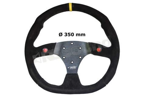 volanti simoni racing simoni racing x2350c x2 competition interni volanti