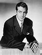 John Payne (actor) - Wikipedia