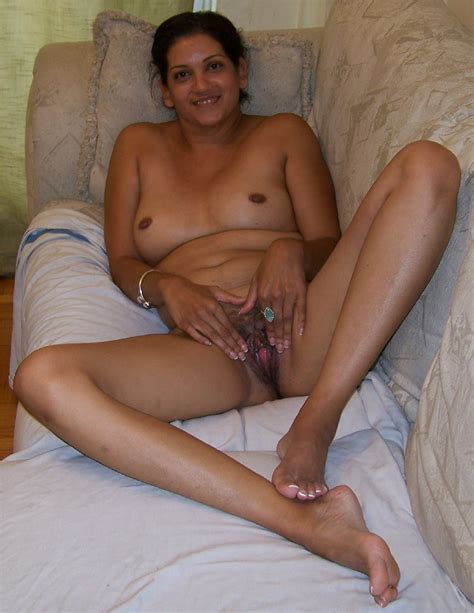11  In Gallery Mature Indian Jenny Picture 2 Uploaded By Sisco100 On