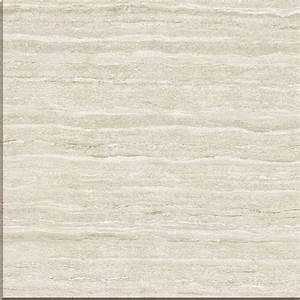 White Marble Subway Polished Homogeneous Floor Tiles ...