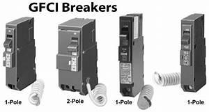 How To Wire Gfci Afci Circuit Breaker  U2013 Car Wiring Diagram