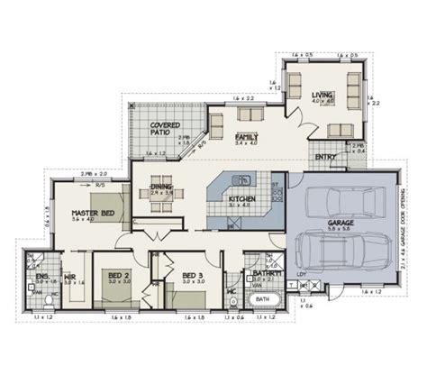 house plans   urban homes
