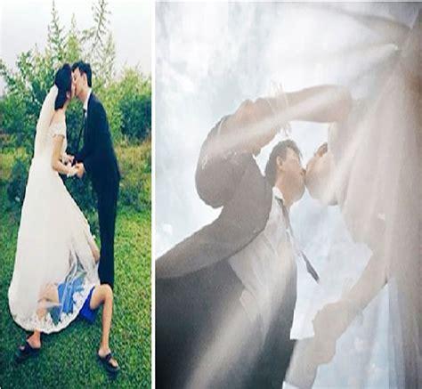 14305 wedding photographers taking pictures wedding photographers taking pictures grapher taking