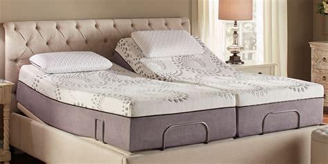 Sleep Science Ara Memory Foam Mattress