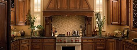cabinet hardware jacksonville fl cabinets matttroy