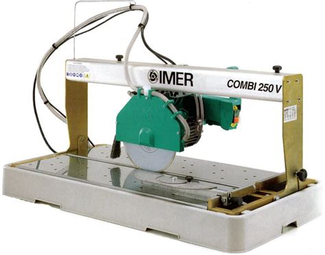 Imer Tile Saw Water by Imer 250 Tile Saw Coast Equipment Rental