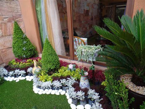 paisajismo muros verdes jardines jardines modernos de