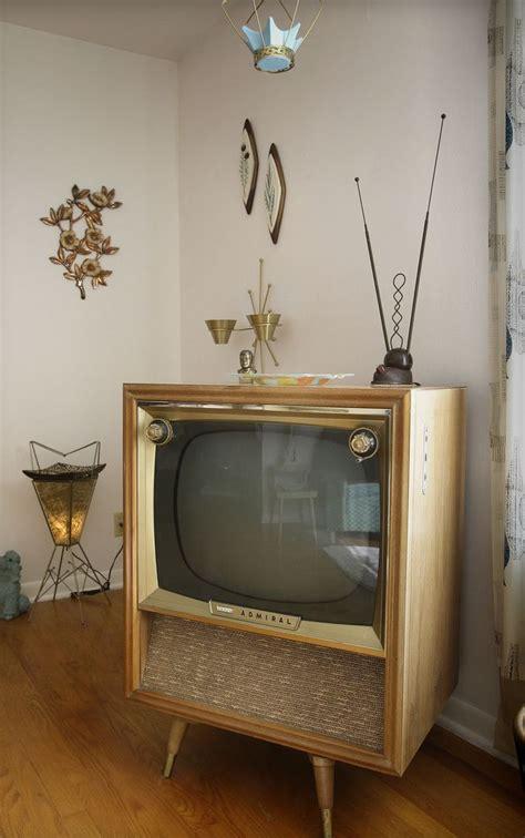 home joe  heidi kinder vintage television