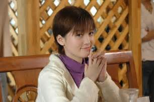 姜正陽郭柯宇金莎《大城市小浪漫》女人一台戲_新聞頁_北美新浪網