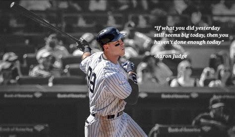 aaron judge funny 277 best aaron judge images on pinterest baseball