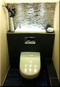 Pack Bâti Wc Suspendu Solido : wici bati pack wc suspendu avec lave mains int gr wc ~ Edinachiropracticcenter.com Idées de Décoration