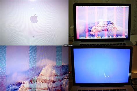 macbook pro 2010 ssd