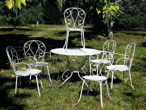 Garden Archives French Outdoor Furniture Modern Ideas