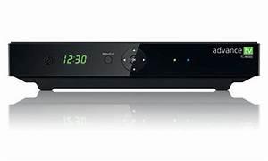 Hd Tv Anbieter : tele columbus hdtv angebote f r hd tv von tele columbus ~ Lizthompson.info Haus und Dekorationen