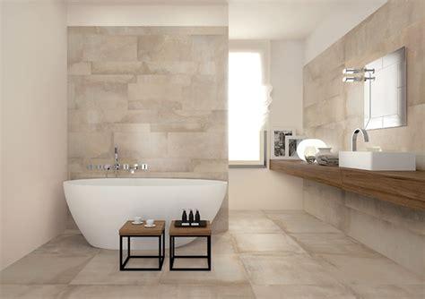 tiles talk mix  match tiles  ways  achieve