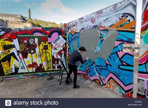 graffiti artist stock  graffiti artist stock
