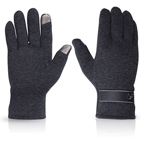 top   winter gloves womens   reviews outdoor