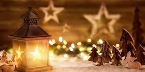 Wie Feiern Wir Weihnachten : frohe weihnachten wengert brennerei brauerei ~ Markanthonyermac.com Haus und Dekorationen