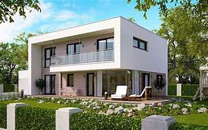 Living Haus Schlüsselfertig Preis : elk fertighaus startseite ~ Sanjose-hotels-ca.com Haus und Dekorationen