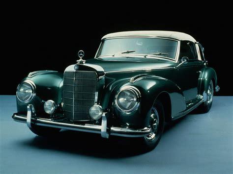 Classic Car Insurance Fort Myers Fl