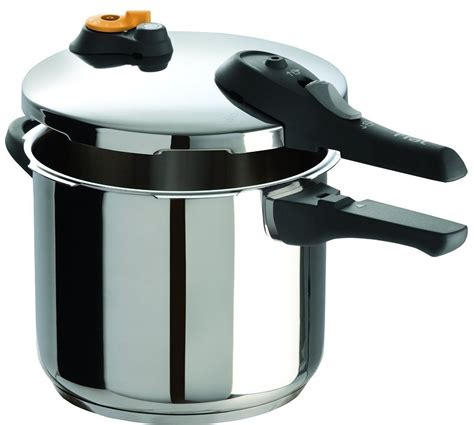 best cooker best pressure cooker black friday vs cyber monday 2015