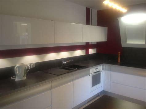 agencement cuisine 1 agencement de salle de bain 6 pose de cuisine 1 224