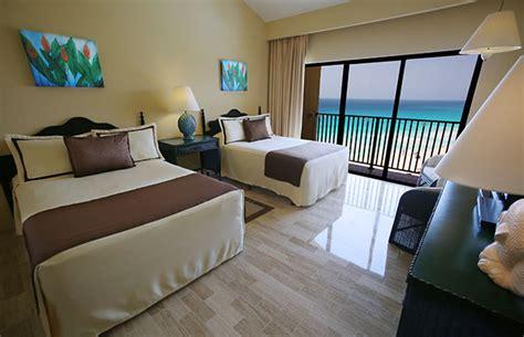 royal islander resort rooms  suites royal