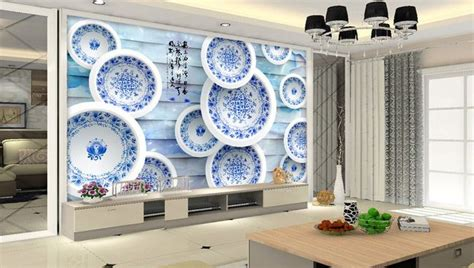 14 best images about wallpaper 3d papier peint 3d trompe