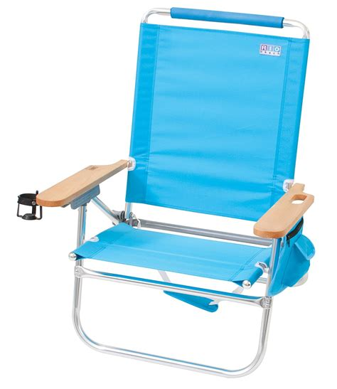 Copa Chair Walmart by 100 Backpack Chairs At Walmart Furniture