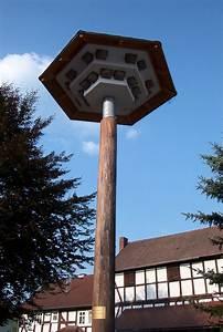 Schwalbenabwehr Am Haus : schwalbenhaus wikipedia ~ Buech-reservation.com Haus und Dekorationen