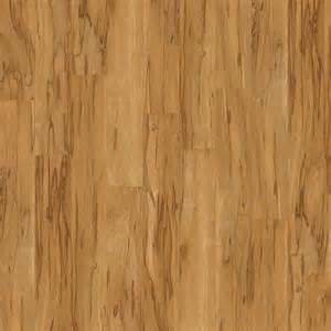 floorte classico plank colori vinyl flooring 6 quot x 48 quot 0426v 00708