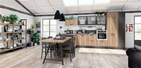 cucine soggiorno open space open space soggiorno cucina si o no