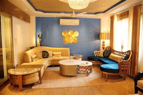 qboid design house studio  dimple kohli interior