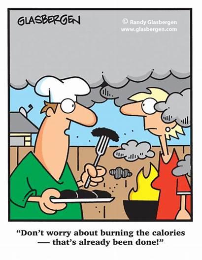Summer Funny Cartoon Cartoons Jokes Humor Funnies