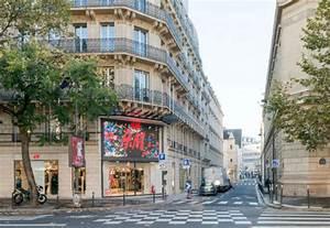 Magasin Meuble La Rochelle : h m ouvre une premi re boutique la rochelle textile habillement ~ Dode.kayakingforconservation.com Idées de Décoration