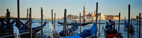Best Western Plus Quid Hotel Venice Airport Events Best Western Plus Quid Hotel Venice Airport