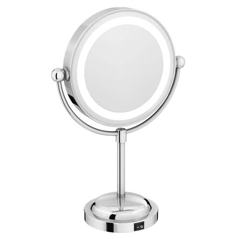Bathroom Mirror Free Standing by Free Standing Bathroom Mirrors Mirror Ideas