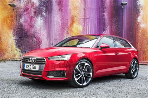 audi  exclusive images pictures auto express
