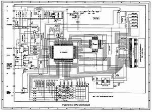 Diagram  Microwave Oven Parts Diagram