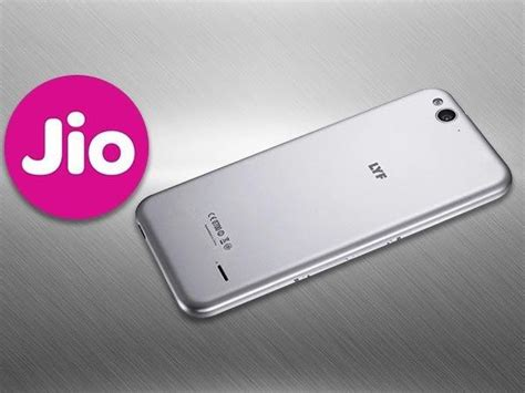 reliance jio to launch cheapest 4g smartphone with unlimited voice calls at rs 1 000